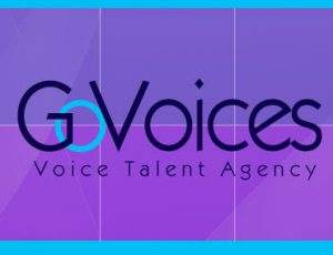 GoVoices Talent Agency
